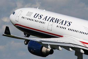 Εκκενώθηκε αεροσκάφος της US Airways