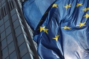 Μέχρι τη Δευτέρα η ρευστότητα στις κυπριακές τράπεζες