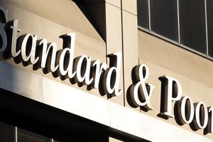 H Standard & Poor's υποβάθμισε τη Λευκορωσία