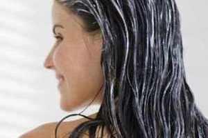 Οι φυσικές μάσκες μαλλιών που κάνουν θαύματα – Newsbeast 67f7c3d29cb