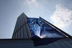 Αύξηση στο ακαθάριστο διαθέσιμο εισόδημα των νοικοκυριών της ευρωζώνης
