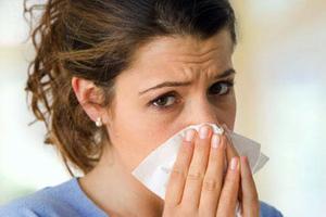 Εποχική γρίπη: Πώς μπορούμε να προφυλαχτούμε - Οι ομάδες αυξημένου κινδύνου
