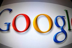 Εγκαινιάζει κανάλι ενηλίκων η Google