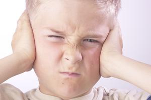 Αντιμετωπίστε τον θυμό των παιδιών