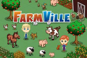 Η δεκάχρονη που κατάφερε να εξαπατήσει το Farmville!