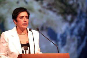«Έτοιμη για την Προεδρία του Συμβουλίου της ΕΕ η Κύπρος»