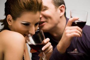 Γιατί οι άντρες πιστεύουν ότι οι γυναίκες θέλουν σεξ