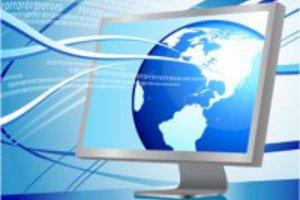 Ημερίδες για την ασφαλή πλοήγηση στο διαδίκτυο