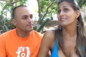 Θα ήταν ο πρώτος γκέι γάμος στην Κούβα...