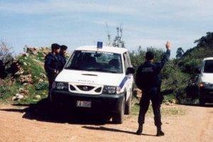 Σαφάρι αστυνομικών ελέγχων στην Κρήτη