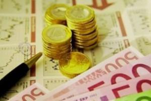 Ανάσχεση της γερμανικής οικονομίας το δεύτερο τρίμηνο