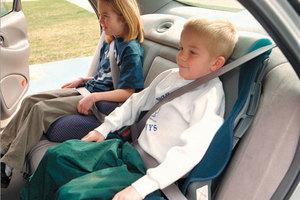 Εφαρμογές για όσους ταξιδεύουν με παιδιά