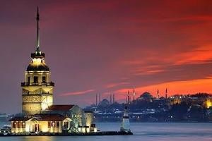 Τουρκικές αρχές επιστρέφουν σε Έλληνες της Πόλης έκταση μεγάλης αξίας