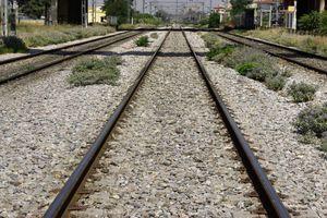 Επαναλειτουργεί από σήμερα η γραμμή Θεσσαλονίκη - Φλώρινα