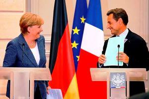 Δεν έχει ωριμάσει η συζήτηση για το ευρωομόλογο