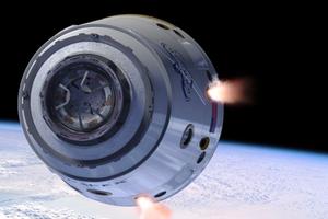 Η NASA στρέφεται σε ιδιώτες