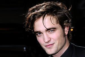 Το... 'καψε σε κλαμπ ο Robert Pattinson