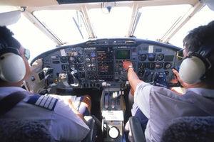 Φοβάστε το αεροπλάνο;