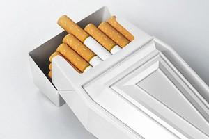 Το κάπνισμα προκαλεί καρκίνο σε 270.000 ανθρώπους ετησίως