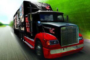 «Join, do, win» με το Lenovo do Tour