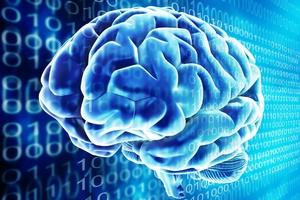 Επικοινωνία με ανθρώπους με εγκεφαλική βλάβη