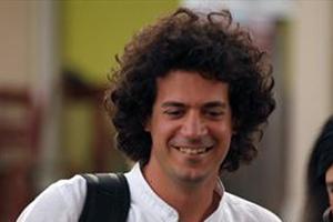 Ο νεαρός Έλληνας που νίκησε τον «υπέροχο άνθρωπο»