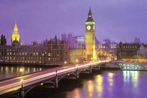 Άδεια πολλά ξενοδοχεία στο Ολυμπιακό Λονδίνο