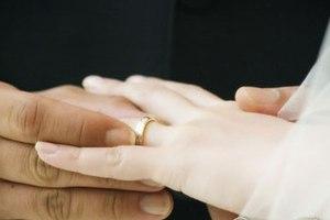 Ρεκόρ... γάμων στο Ηράκλειο!