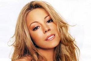 Το μυστικό της Mariah Carey