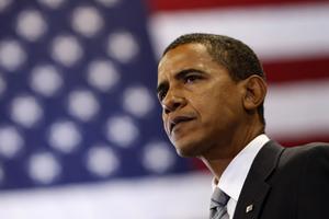 Νόμο που ενισχύει τις κυρώσεις κατά του Ιράν υπέγραψε ο Ομπάμα