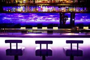 Πώς να ανοίξεις το δικό σου μπαρ