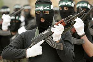 «Το Ιράν χάνει την αξιοπιστία του στην κοινή γνώμη των Αράβων»