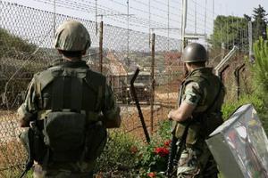 Το Ισραήλ εκφράζει τη λύπη του για το θάνατο αιγύπτιων αστυνομικών