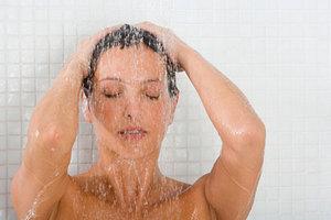 www έφηβος κώλο σεξ com