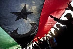 Η Κούβα θέλει «νόμιμη κυβέρνηση» στη Λιβύη