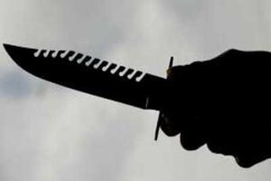 Προσπάθησε να ληστέψει μίνι μάρκετ με την απειλή μαχαιριού