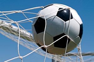 Ισοπαλία για Πανθρακικό-ΟΦΗ, νίκη εντός έδρας για Λεβαδειακό