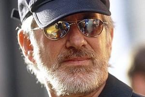 Ο Σπίλμπεργκ έτοιμος για το «Indiana Jones 5»