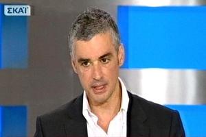 «Ακόμα και στο Γουδί φαίνεται η εγκατάλειψη της Αθήνας»