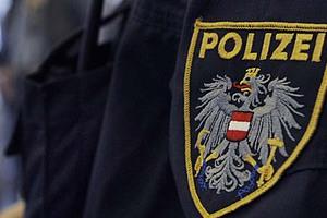 Σοκ στην Αυστρία από τη σύλληψη 14χρονου επίδοξου βομβιστή