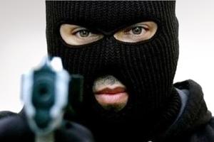 Ένοπλη ληστεία τράπεζας στο Ν. Ψυχικό