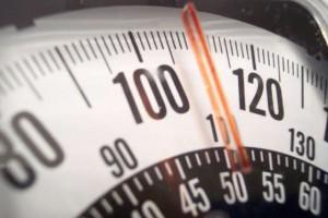 Γιατί κάποιοι άνθρωποι δυσκολεύονται να πάρουν βάρος