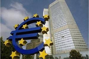 Γερμανική έγκριση για το Ταμείο Χρηματοπιστωτικής Σταθερότητας