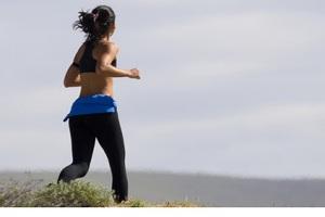 Πως να ενισχύσετε το μεταβολισμό σας