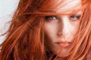Τα πάντα για τις βαφές μαλλιών – Newsbeast 8ec6a413cd5