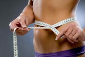 Για να διαρκέσουν τα αποτελέσματα της δίαιτας