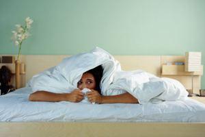 Τέσσερα tips για να πείτε «αντίο» στις αϋπνίες
