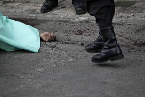 Επίθεση σε νυχτερινά κέντρα στη Γουατεμάλα