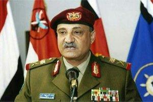 Γλίτωσε από νάρκη ο υπουργός Άμυνας της Υεμένης