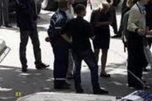Τέσσερις αστυνομικοί νεκροί σε έκρηξη βόμβας στην Τσετσενία